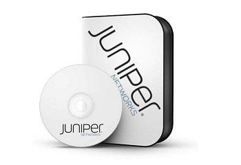 ПО JUNIPER SRX550-SMB4-CS One year security subscription for Enterprise - includes Kaspersky AV
